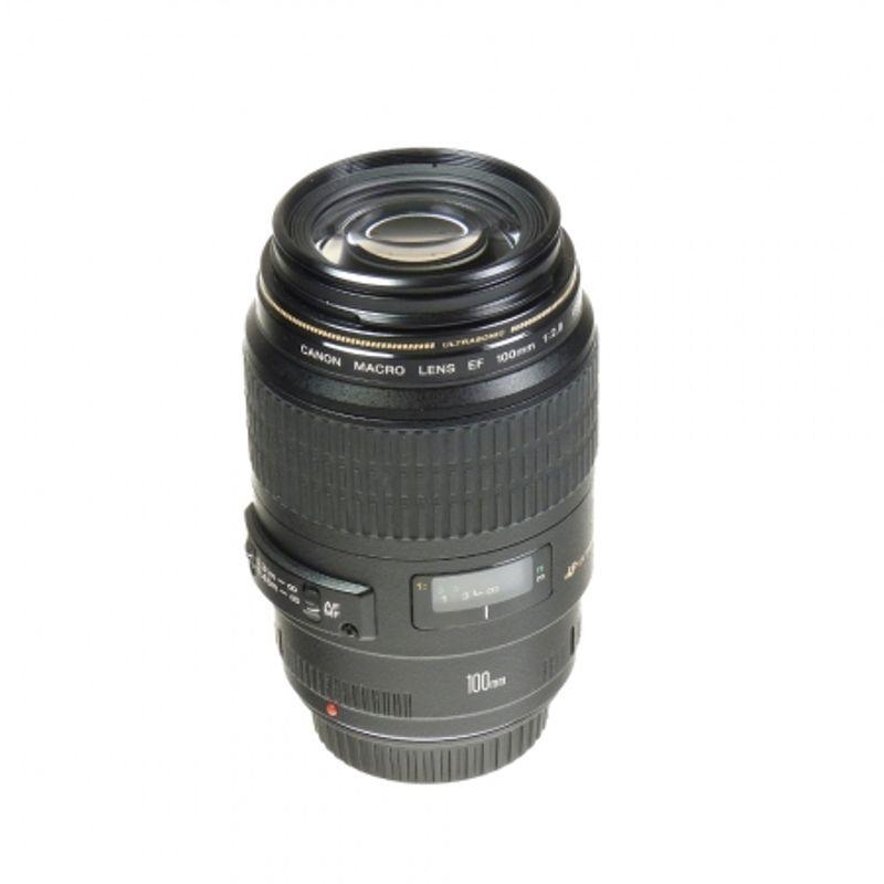 canon-ef-100mm-f-2-8-usm-sh5352-4-38399