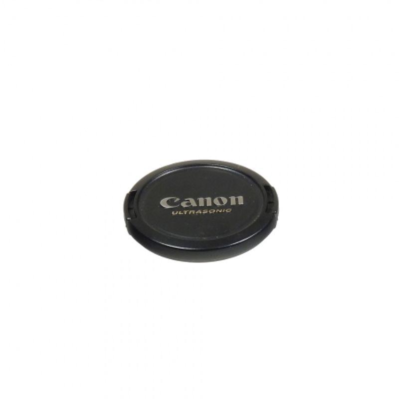 canon-ef-100mm-f-2-8-usm-sh5352-4-38399-3