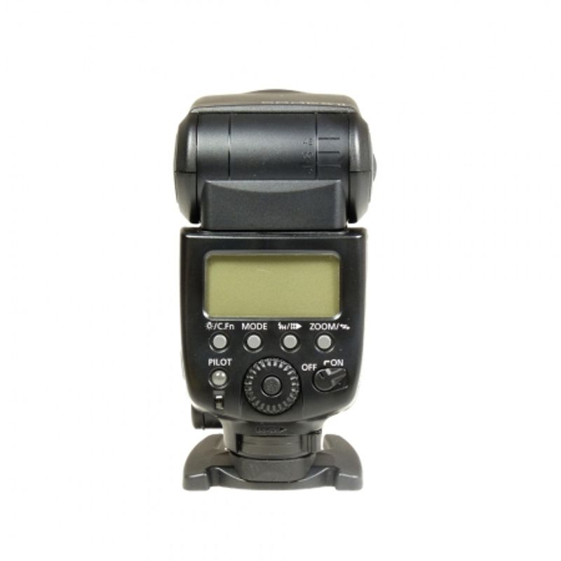 canon-speedlite-580-ex-ii-sh5352-5-38400-1