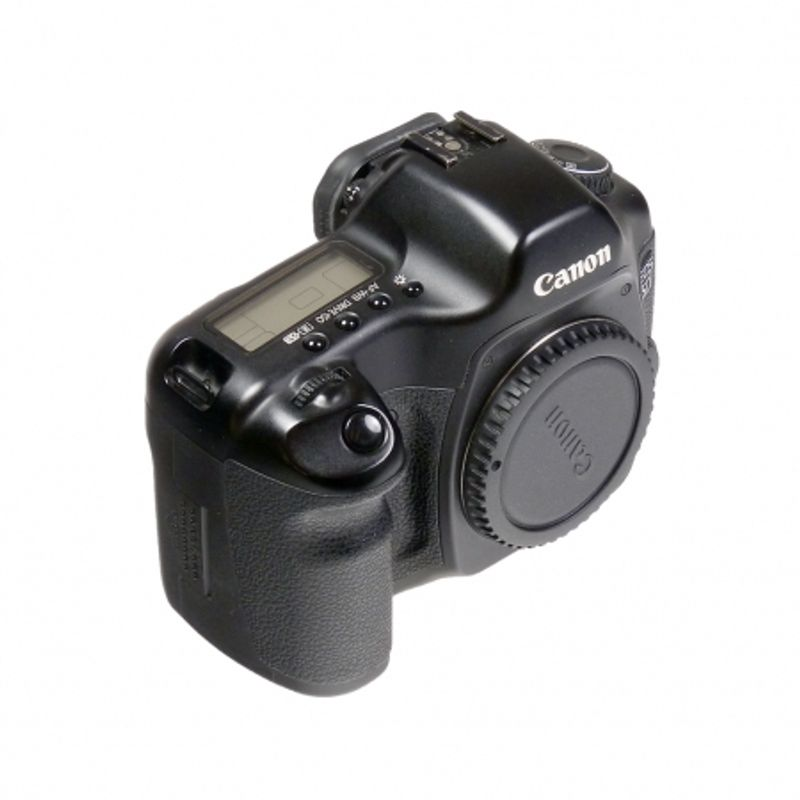 canon-5d-body-sh5353-1-38401-1