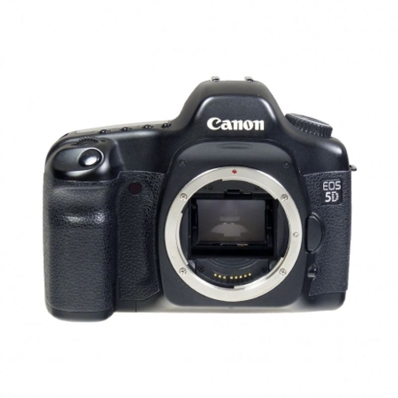 canon-5d-body-sh5353-1-38401-2