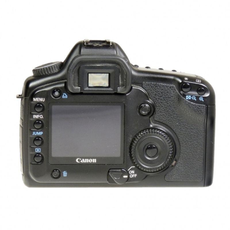 canon-5d-body-sh5353-1-38401-3