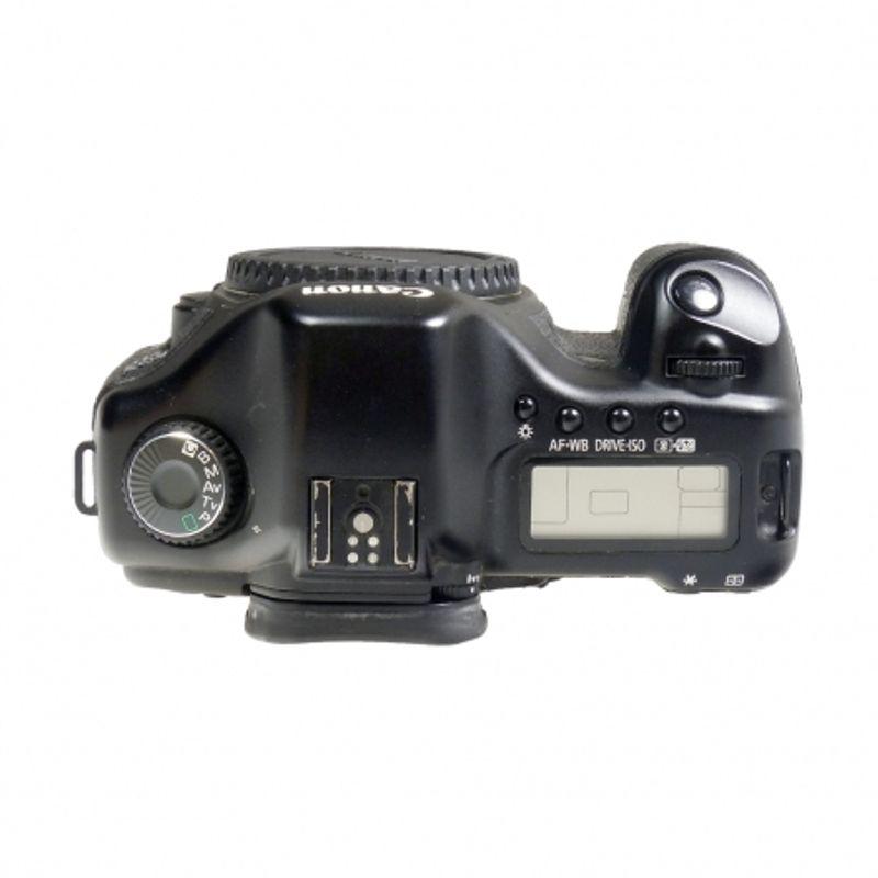 canon-5d-body-sh5353-1-38401-4