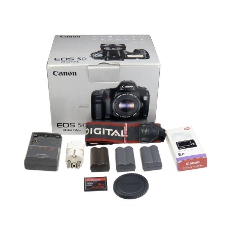 canon-5d-body-sh5353-1-38401-5