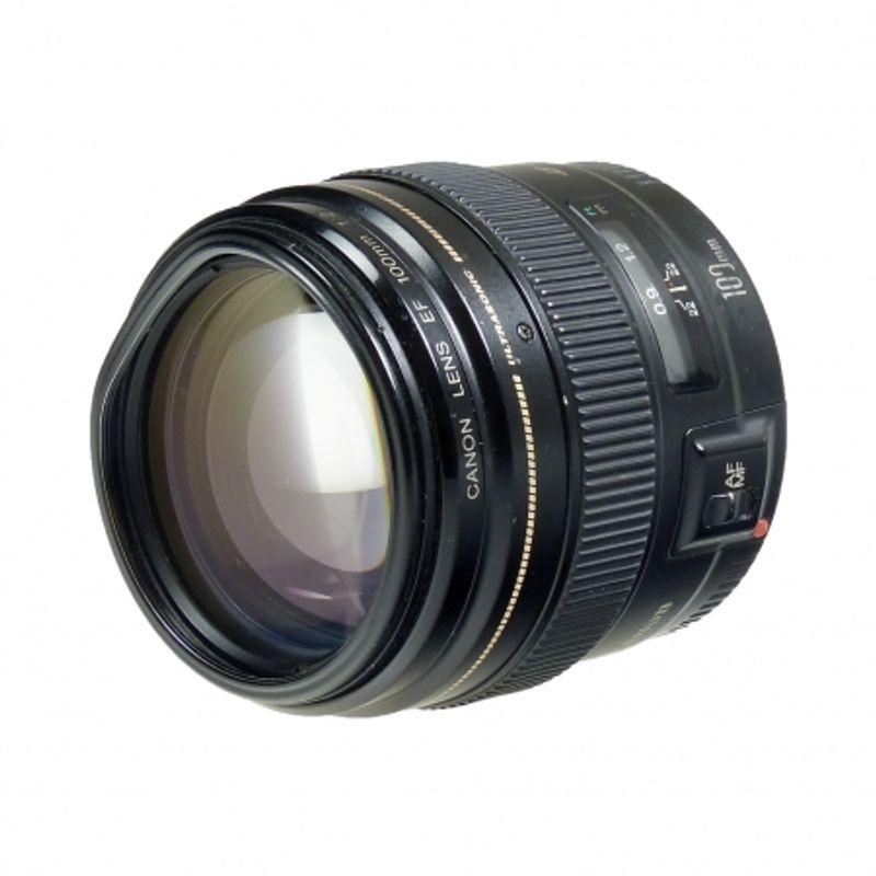 canon-ef-100mm-f-2-sh5353-2-38402-1