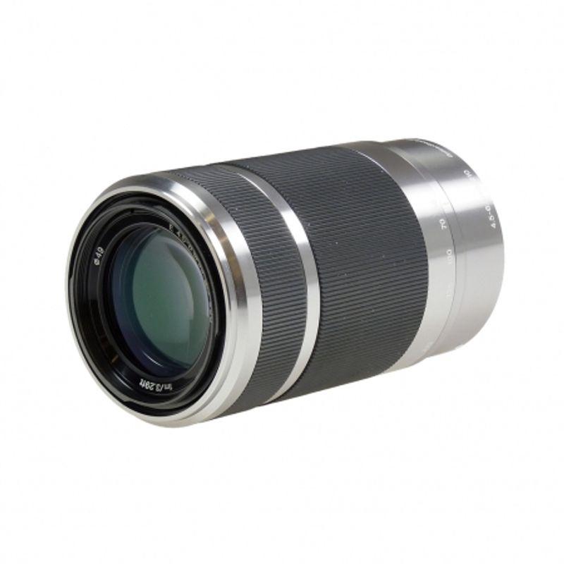 sony-55-210mm-f-4-5-6-3-oss-sony-e-sh5355-1-38404-1