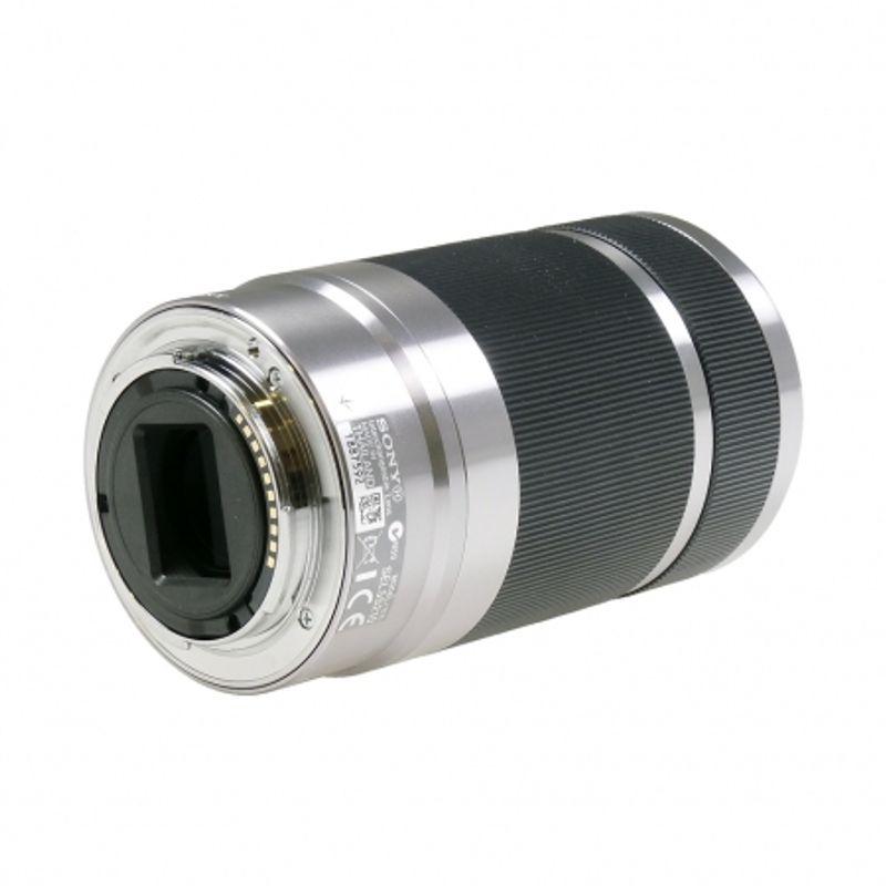 sony-55-210mm-f-4-5-6-3-oss-sony-e-sh5355-1-38404-2