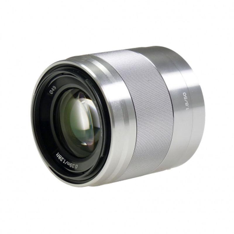 sony-e-50mm-f-1-8-oss-pt-sony-e-sh5355-3-38406-1