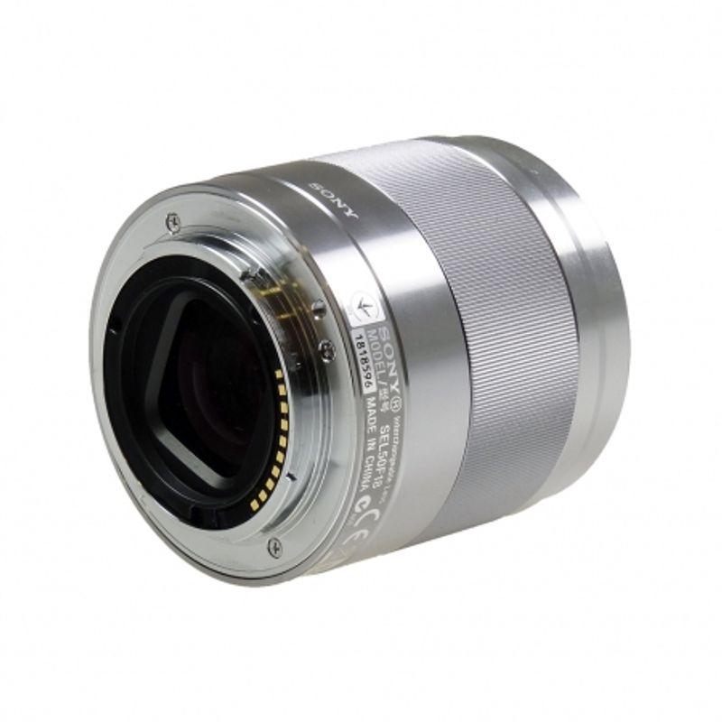 sony-e-50mm-f-1-8-oss-pt-sony-e-sh5355-3-38406-2