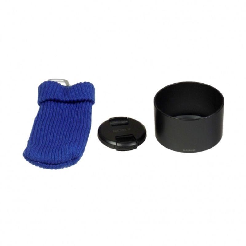 sony-e-50mm-f-1-8-oss-pt-sony-e-sh5355-3-38406-3