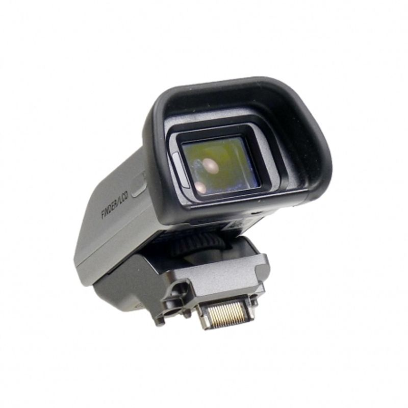 sony-fda-ev1s-vizor-electronic-sh5355-4-38407