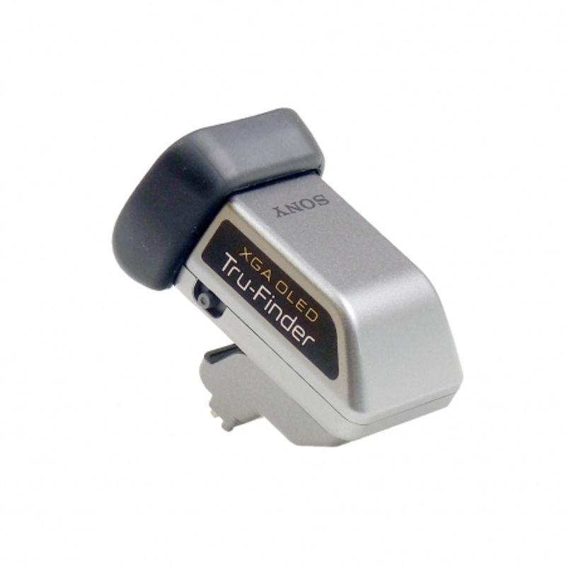 sony-fda-ev1s-vizor-electronic-sh5355-4-38407-1