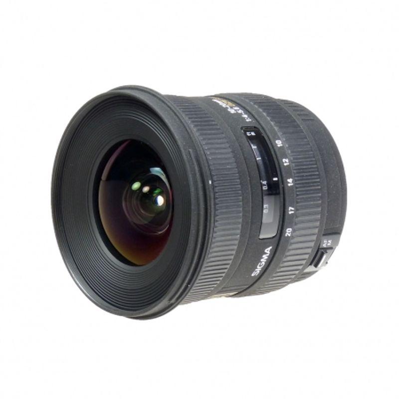 sigma-10-20mm-f-4-5-6-ex-dc-hsm-canon-ef-s-sh5356-38408-1