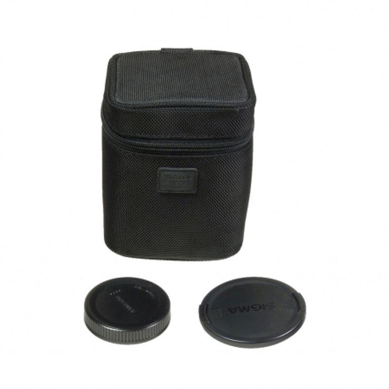 sigma-10-20mm-f-4-5-6-ex-dc-hsm-canon-ef-s-sh5356-38408-3