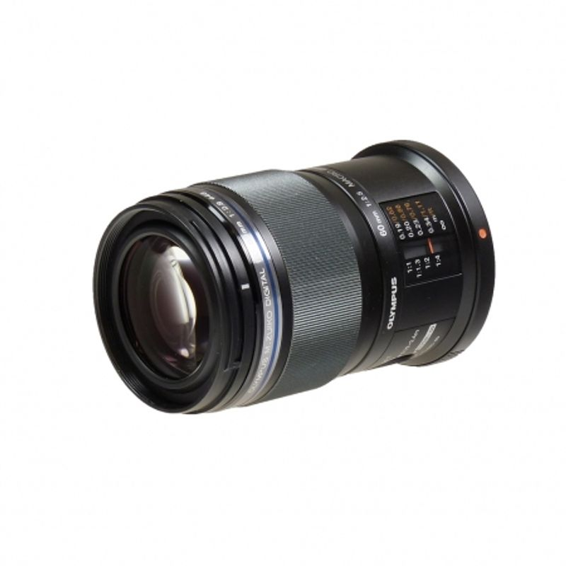 olympus-m-zuiko-digital-ed-60mm-1-2-8-negru-sh5357-3-38429-1