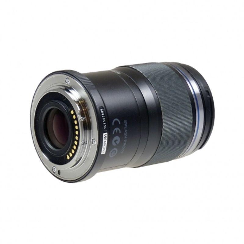 olympus-m-zuiko-digital-ed-60mm-1-2-8-negru-sh5357-3-38429-2