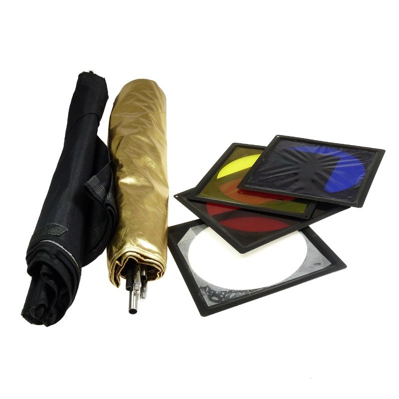 kit-cu-3-blituri-multiblitz-accesorii-si-stative--beauty-dish-40cm-sh5358-38437-5-59