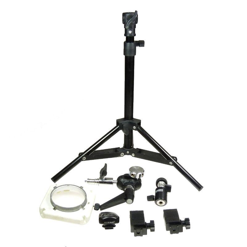 kit-cu-3-blituri-multiblitz-accesorii-si-stative--beauty-dish-40cm-sh5358-38437-4-334
