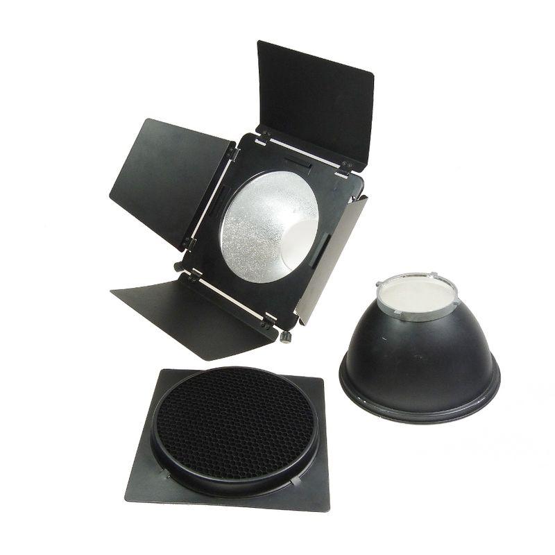 kit-cu-3-blituri-multiblitz-accesorii-si-stative--beauty-dish-40cm-sh5358-38437-3-755