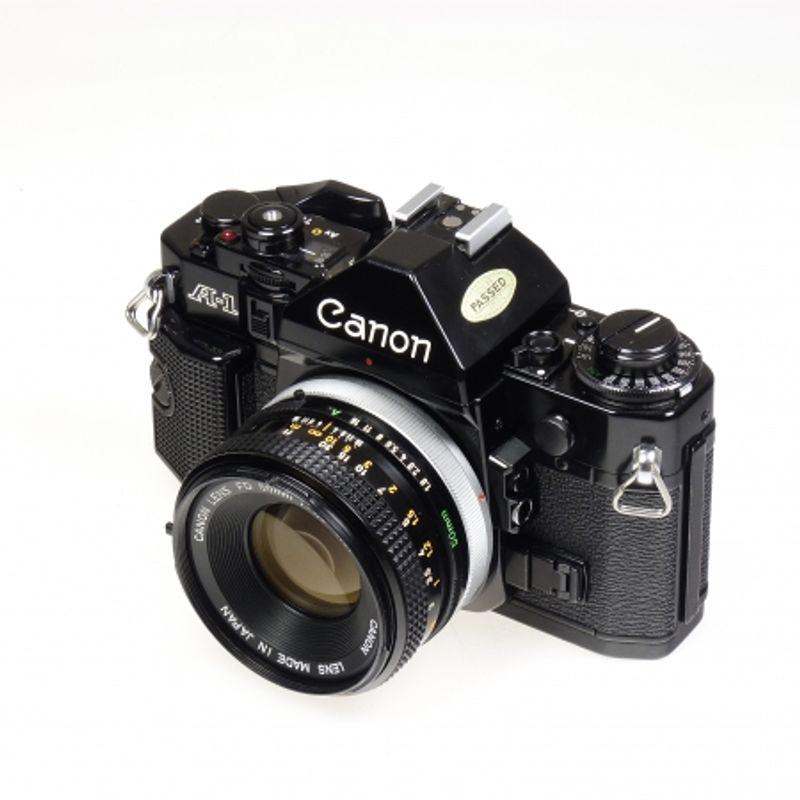 canon-a1-50mm-fd-1-8-sh5359-1-38438