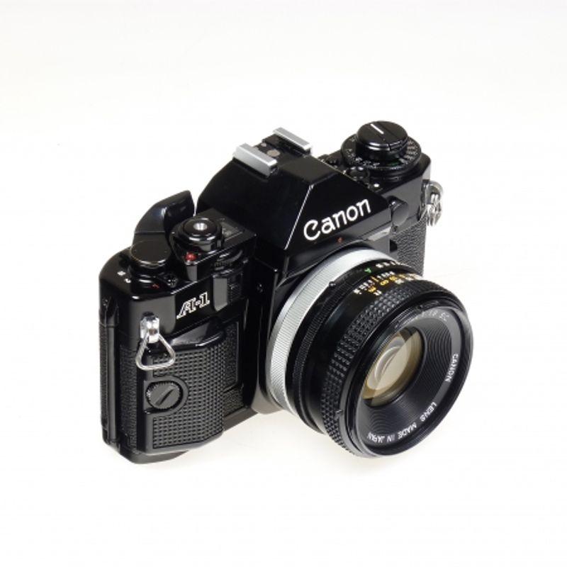 canon-a1-50mm-fd-1-8-sh5359-1-38438-1