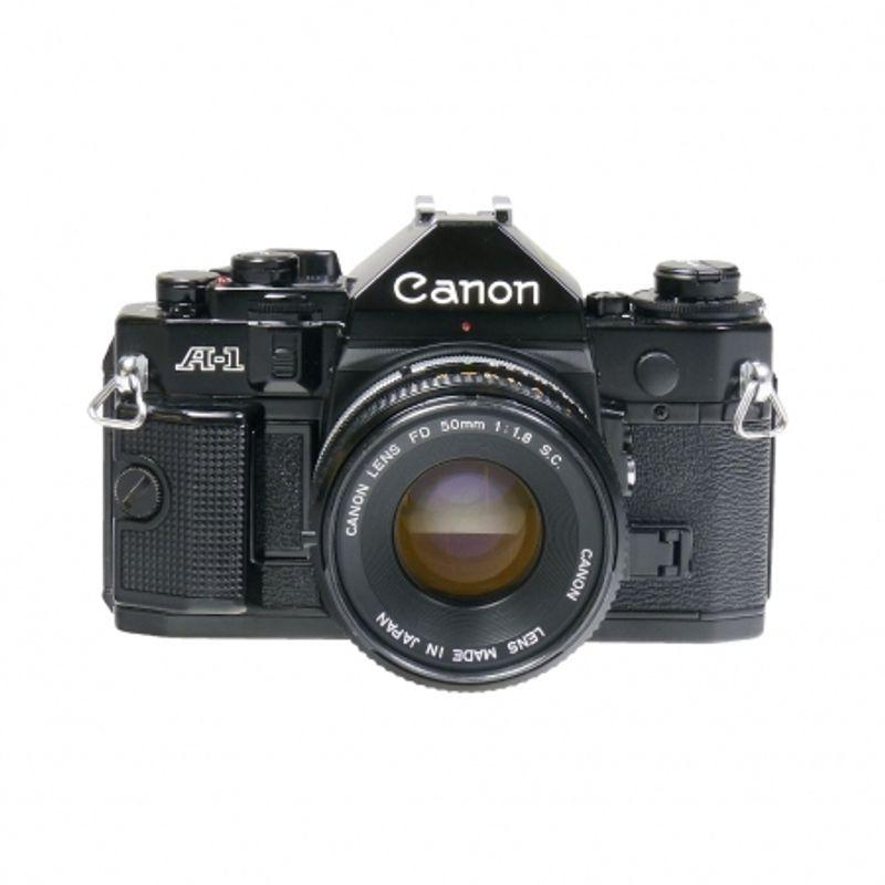 canon-a1-50mm-fd-1-8-sh5359-1-38438-2