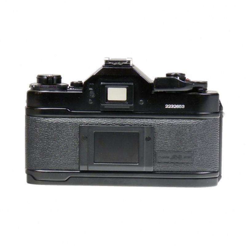 canon-a1-50mm-fd-1-8-sh5359-1-38438-3