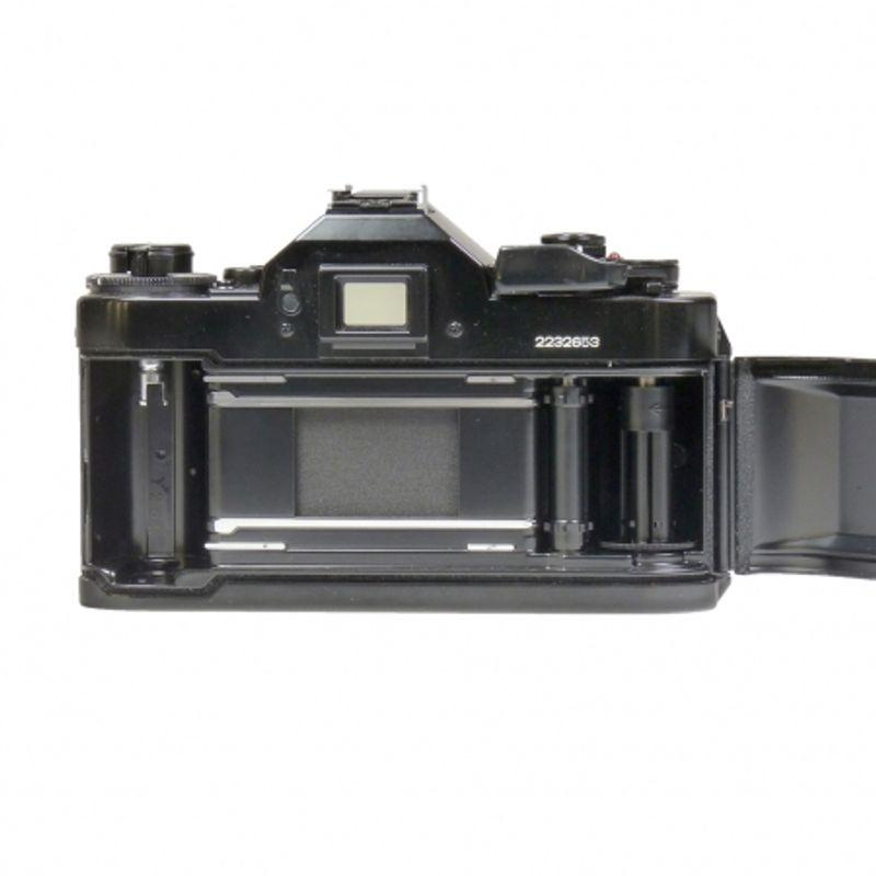 canon-a1-50mm-fd-1-8-sh5359-1-38438-4