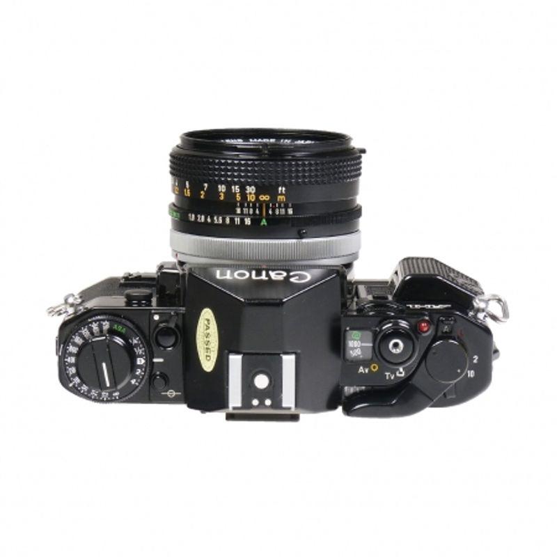 canon-a1-50mm-fd-1-8-sh5359-1-38438-5