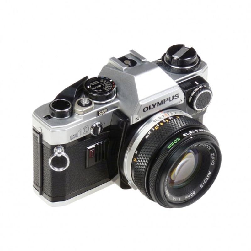 olympus-om10-olympus-zuiko-50mm-f-1-8-adaptor-manual-sh5359-2-38439-1