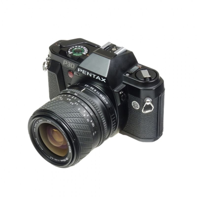 pentax-p30-sigma-28-70mm-f-3-5-4-5-sh5359-3-38440
