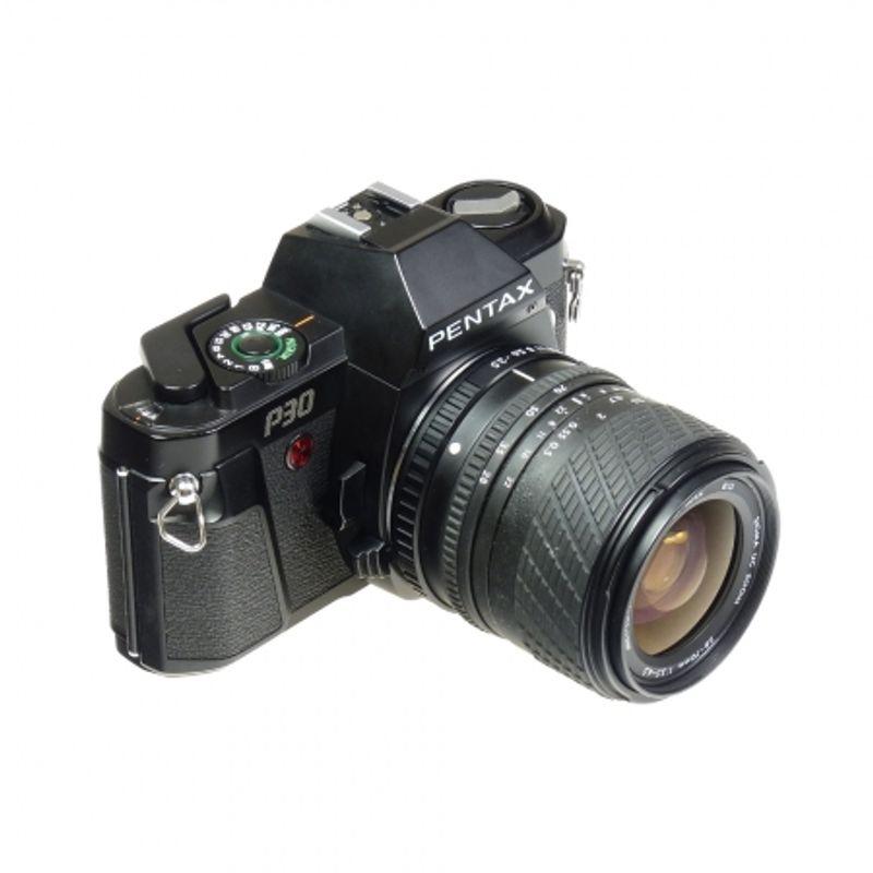 pentax-p30-sigma-28-70mm-f-3-5-4-5-sh5359-3-38440-1