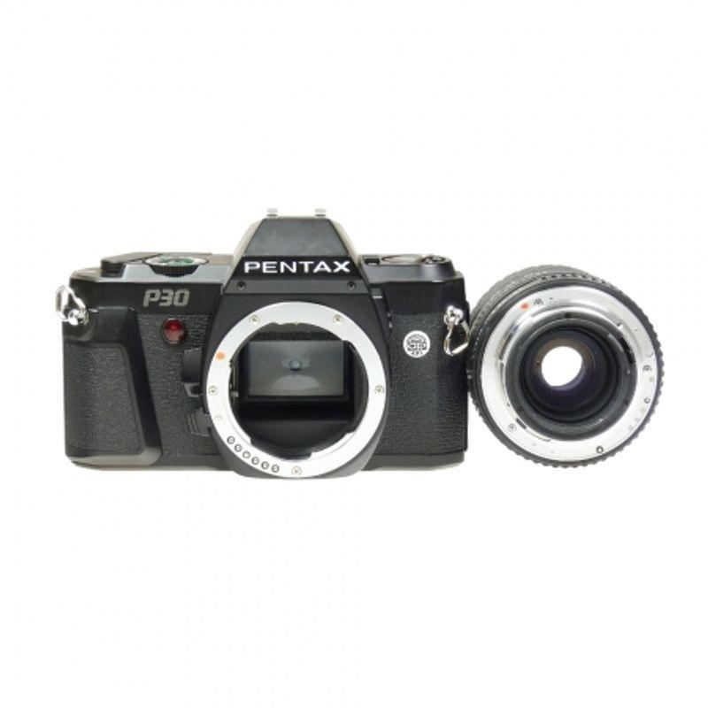 pentax-p30-sigma-28-70mm-f-3-5-4-5-sh5359-3-38440-2