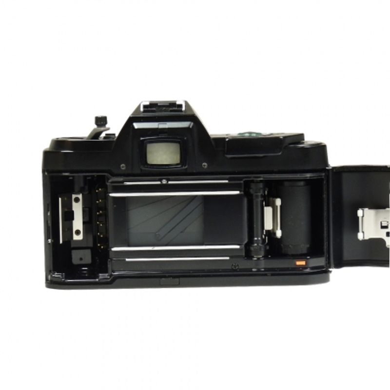 pentax-p30-sigma-28-70mm-f-3-5-4-5-sh5359-3-38440-4