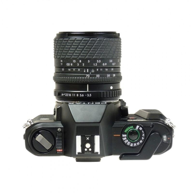 pentax-p30-sigma-28-70mm-f-3-5-4-5-sh5359-3-38440-5
