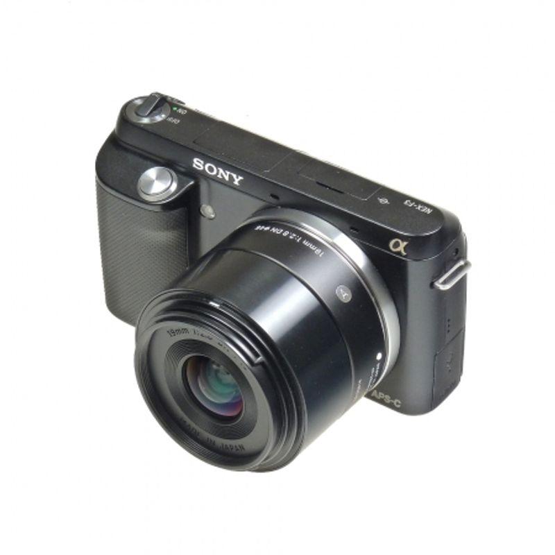 sony-nex-f3-sigma-19mm-2-8-toc-adaptor-exacta-sh5360-38442