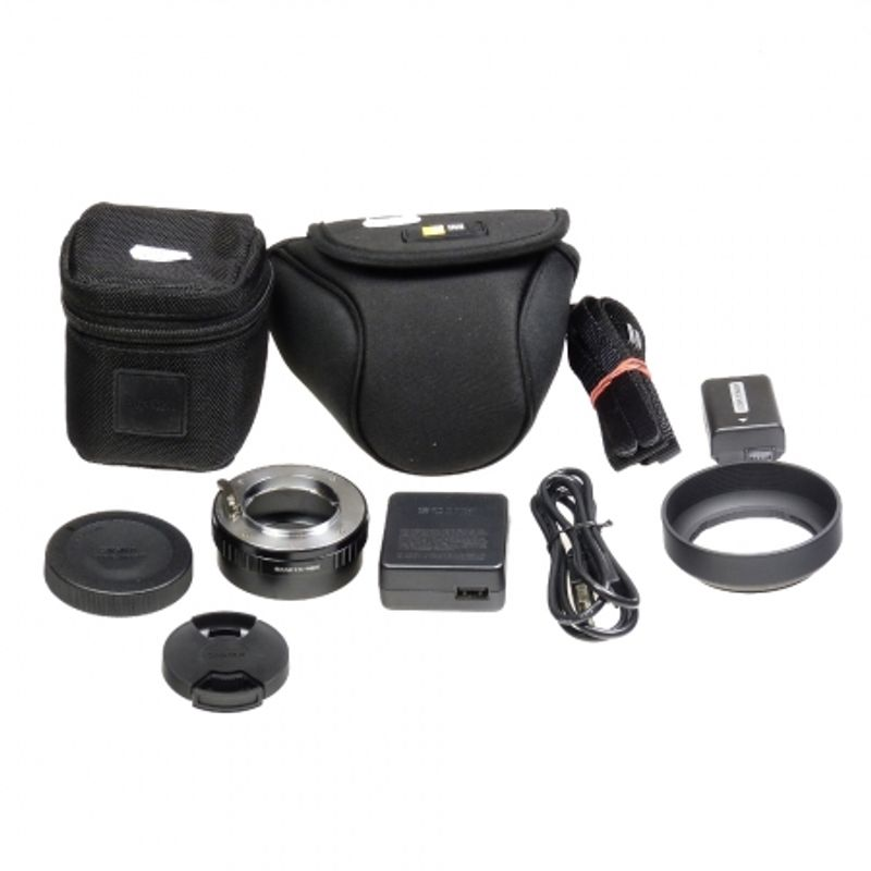 sony-nex-f3-sigma-19mm-2-8-toc-adaptor-exacta-sh5360-38442-4