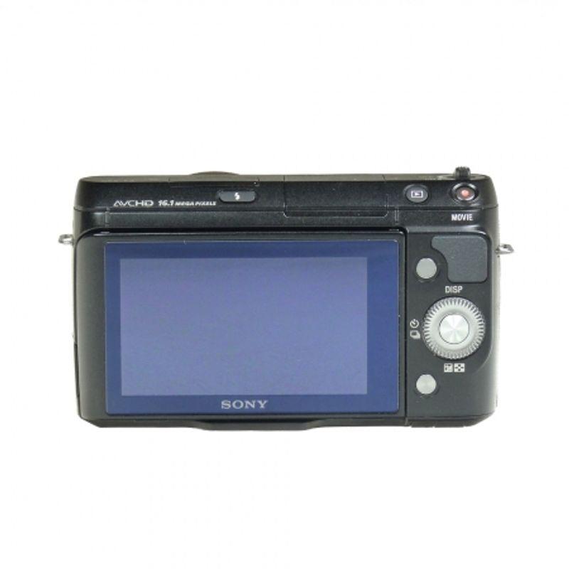 sony-nex-f3-sigma-19mm-2-8-toc-adaptor-exacta-sh5360-38442-3