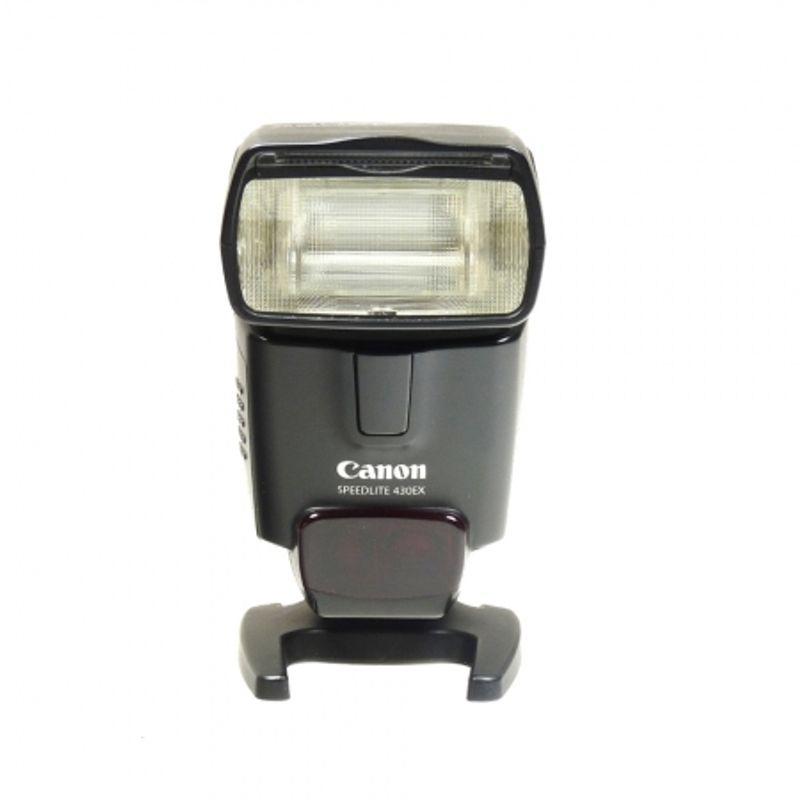 canon-speedlite-430ex-sh5363-38450