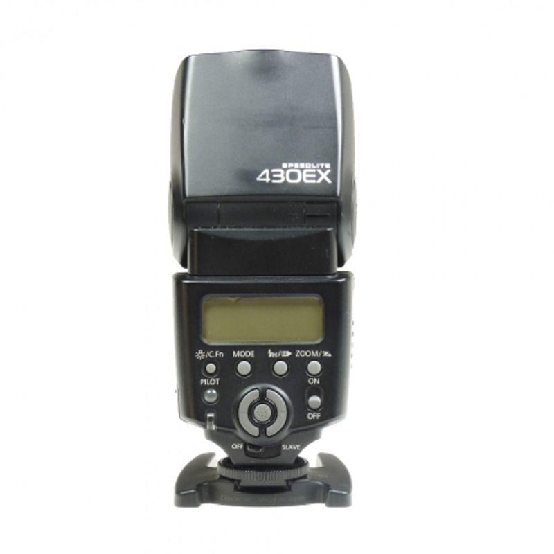 canon-speedlite-430ex-sh5363-38450-3