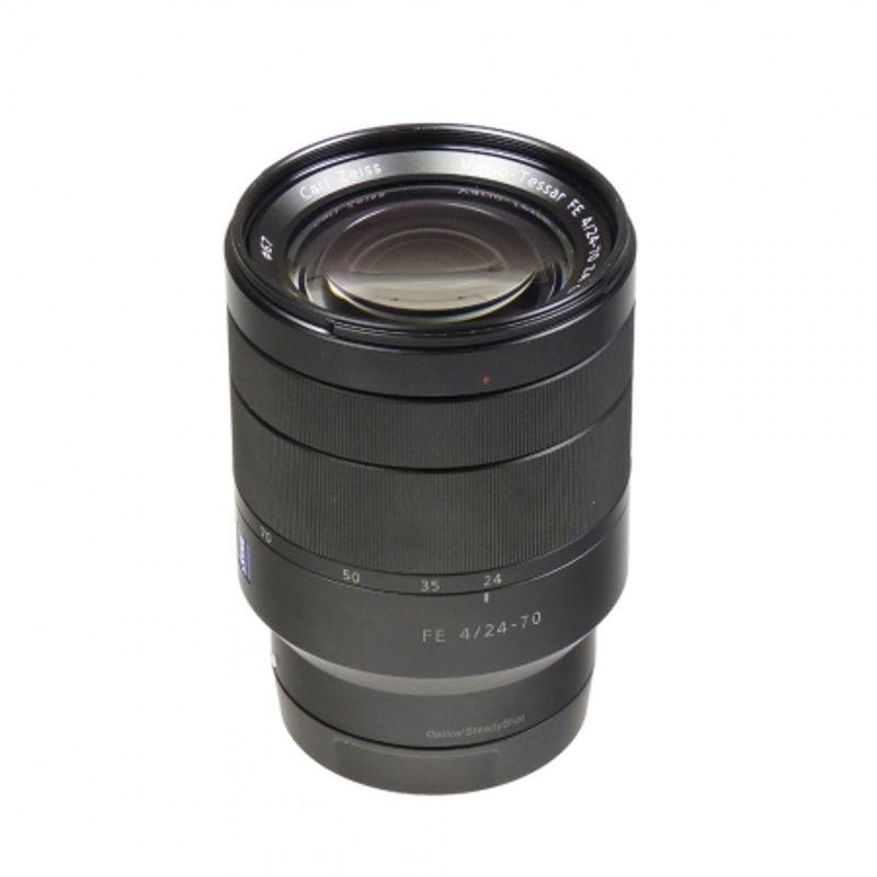 sony-vario-tessar-t--fe-24-70mm-f-4-za-oss-e-mount-sh5364-2-38460