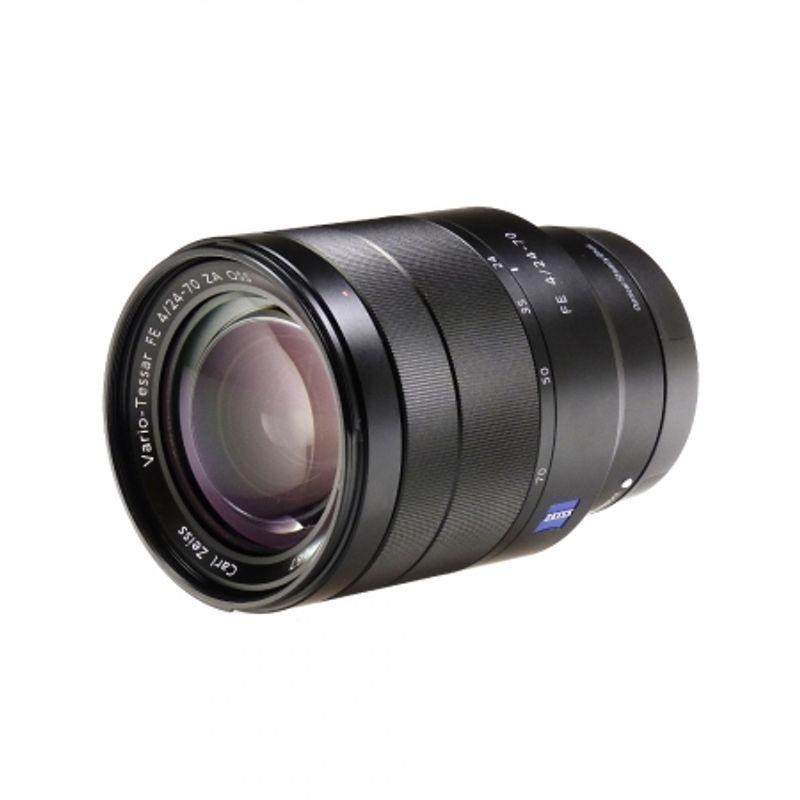 sony-vario-tessar-t--fe-24-70mm-f-4-za-oss-e-mount-sh5364-2-38460-1
