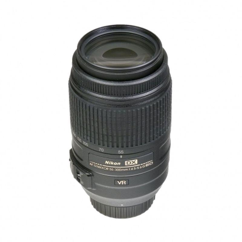 nikon-af-s-55-300mm-f-4-5-5-6-g-ed-vr-sh5365-1-38469
