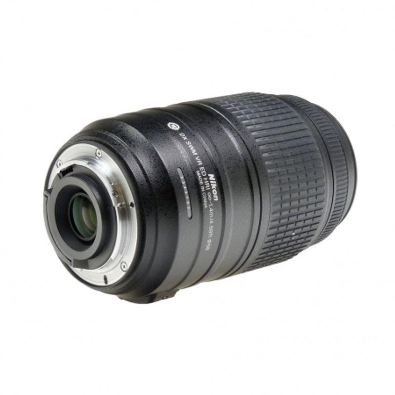 nikon-af-s-55-300mm-f-4-5-5-6-g-ed-vr-sh5365-1-38469-2