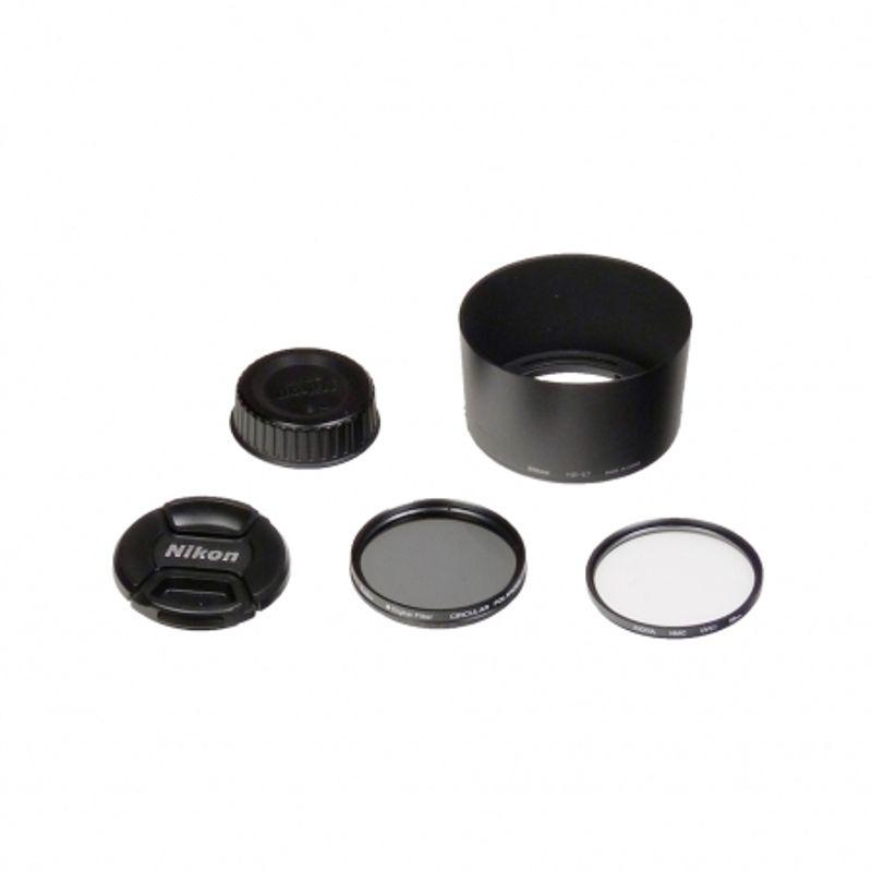 nikon-af-s-55-300mm-f-4-5-5-6-g-ed-vr-sh5365-1-38469-3