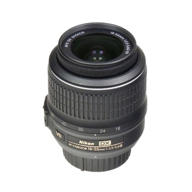 nikon-af-s-18-55mm-f-3-5-5-6-g-vr-sh5365-2-38470