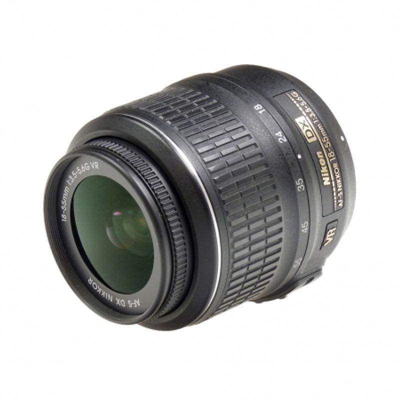 nikon-af-s-18-55mm-f-3-5-5-6-g-vr-sh5365-2-38470-1