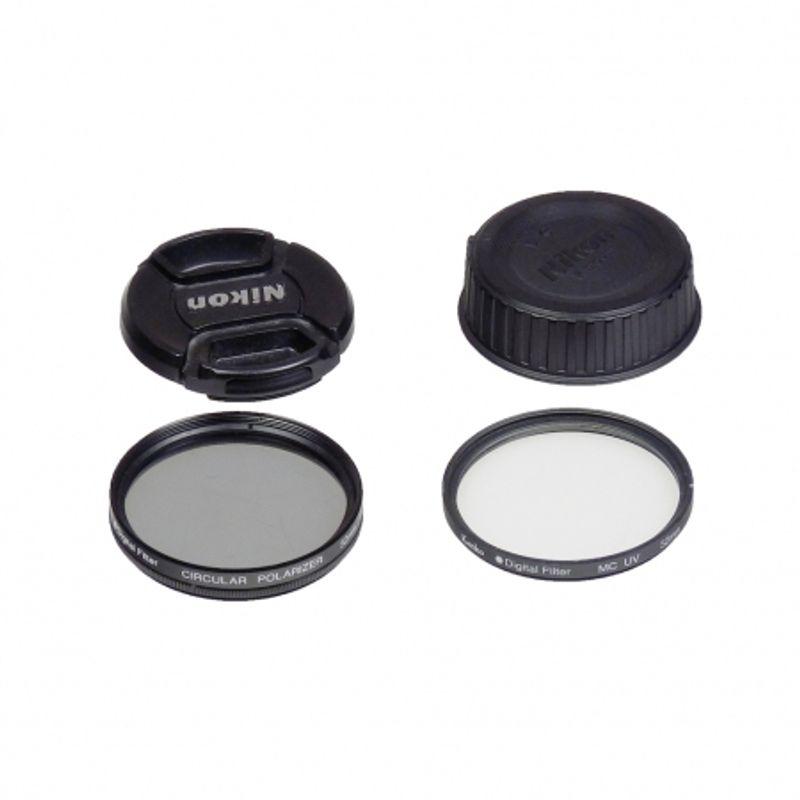 nikon-af-s-18-55mm-f-3-5-5-6-g-vr-sh5365-2-38470-3