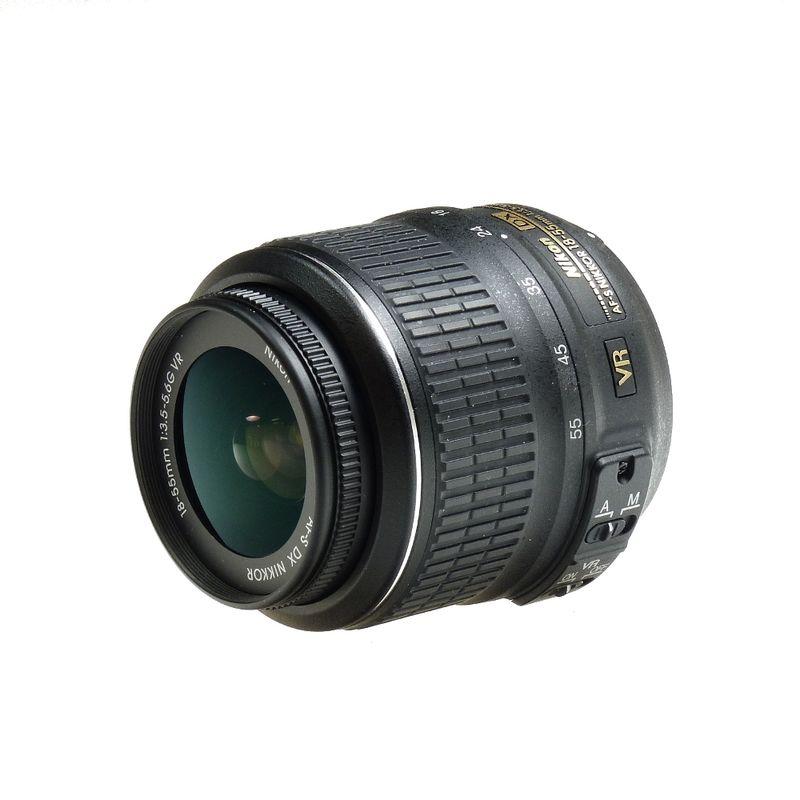nikon-af-s-18-55mm-f-3-5-5-6-dx-sh5370-38568-1-525