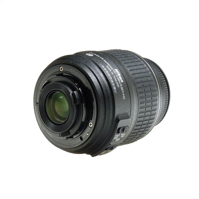 nikon-af-s-18-55mm-f-3-5-5-6-dx-sh5370-38568-2-285